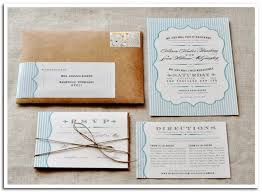 wedding invitations costco wedding invitations costco and the awesome wedding invitations
