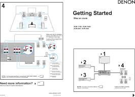 Comfort Maker Ac Trane Furnace Wiring Diagram Ac Trane Xr90 Pressure Switch Error