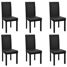 sedie sala da pranzo moderne sedie sala da pranzo moderne fabulous vidaxl pz sedie per sala da
