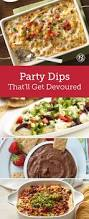 best 25 party dips ideas on pinterest appetizer dips easy