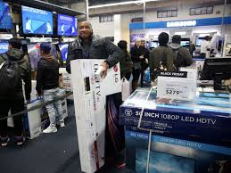 how to score black friday deals weeks before thanksgiving abc news