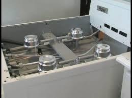 whirlpool oven pilot light apartmentsailor how to light a pilot light on a gas stove pilot