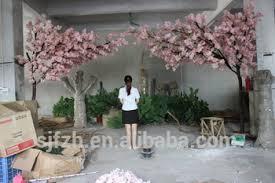 wedding arches branches new design garden wedding arch use cherry blossom flower branches