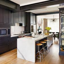 how to build a kitchen island with sink and cabinets 43 kitchen island ideas inspiration for workstation