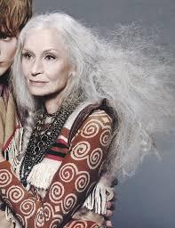 83 year old supermodel daphne selfe pro age pinterest models