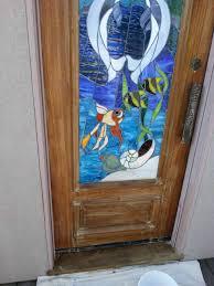 wood garage doors archives peek brothers painting