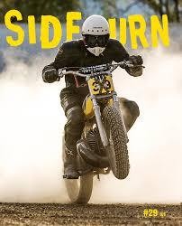freestyle motocross movies sideblog