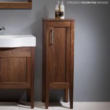 espresso linen cabinets bathroom fundacaofreiantonino org