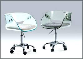 amazon desk and chair clear desk chair amazon medium size of chair floor protector vinyl