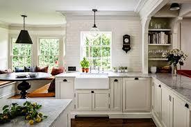 Kitchen Design Minneapolis Likeable 10 Beautifully Updated Vintage Style Kitchens Of Tudor