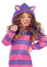Cheshire Cat Costume Cheshire Cat Tail Ebay