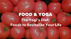 the yogi u0027s diet foods to revitalize your life u2013 diet st