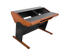 Creation Station Desk Studio Desk Ebay