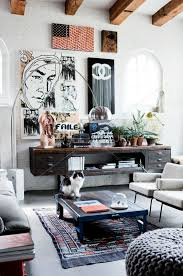 187 best living room images on pinterest architecture amazing