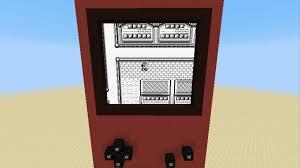 minecraft truck pokemon u0027 inside u0027minecraft u0027 business insider