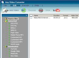 format video converter youtube converting youtube or not with any video converter rarst net