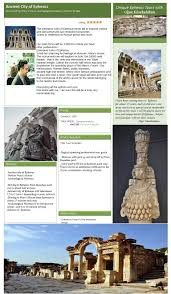 not to be missed turkey u0026 istanbul sites and facts