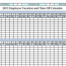 12 employee tracking templates u2013 excel pdf formats intended for