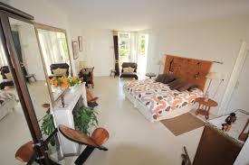 chambre hote provins chambre d hôtes provins seine et marne location de chambre d hôtes