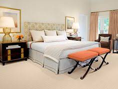 Hgtv Bedroom Makeovers - affordable before and after bedroom makeovers hgtv bedrooms and