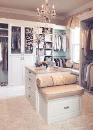 bedroom closet systems closet master bedroom closet systems bedroom bedroom