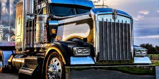 Semi Truck Interior Accessories 75 Chrome Shop Big Rig Accessories