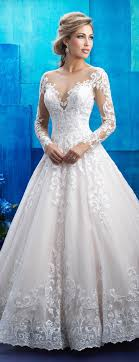 wedding dress ideas wedding dress sleeves for big arms best ideas