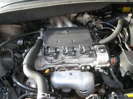 toyota inventory toyota rav4 1998 used engine available http www automotix net