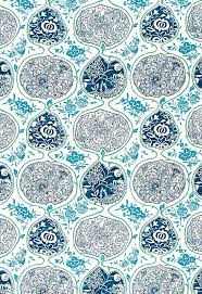Temporary Wallpaper Tiles by 683 Best Pattern Wallpaper Textiles Tile Images On Pinterest