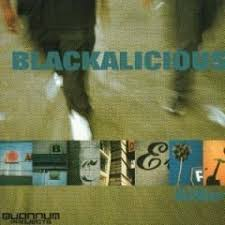 blackalicious u2013 alphabet aerobics lyrics genius lyrics