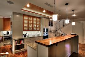 interior how much does it cost to remodel a kitchen for