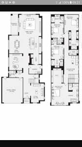 1463 best floor plans images on pinterest floor plans house