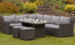 10 seat sectional sofa prestington ebony 8 seater sectional sofa set reviews wayfair co uk