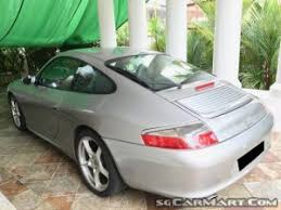 used porsche 911 singapore used porsche 911 coe till 07 2024 car for sale in singapore stcars
