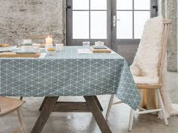 nappe cuisine plastique nappe table salon de jardin idées décoration intérieure farik us