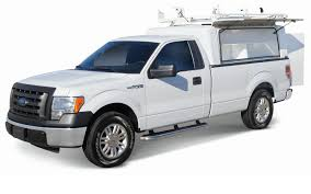 ford f150 truck caps a r e s site commander truck cap for 2009 2013 ford f 150 truck