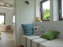 chambre d hote quimperlé chambre d hôtes de charme à 15 mn de la mer quimperlé
