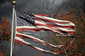 Us Flag 1860 Authoritarianism And Civilization Public Seminar
