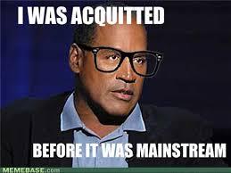 Hipster Glasses Meme - pin by julie goldman on lolz hipster pinterest memes