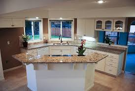 island in kitchen pictures corner kitchen island cabinets view in gallery designs gal tinyrx co