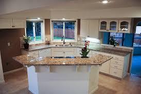 island in kitchen ideas corner kitchen island cabinets view in gallery designs gal tinyrx co
