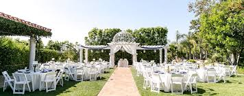 wedding venues in temecula villa de vineyard weddings southern california weddings