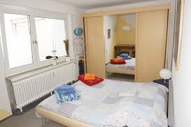 Schlafzimmer 16 Qm Einrichten Schlafzimmer 15 Qm U2013 Bigschool Info