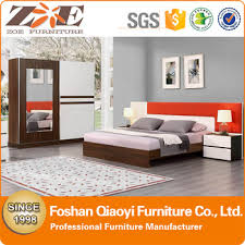 modern latest indian bedroom furniture designs 2017 buy latest