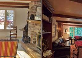 gallery remodel interior portside builders u2022 home interior