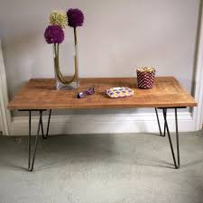 mdoern aluminum coffee table coffee table ideas