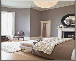 schã ne schlafzimmer schlafzimmer farben bilder kazanlegend info