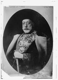 The Last Ottoman Durru Shehvar Princess Of Berar And Imperial Princess Of The