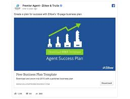 design a plan canva u0027s facebook advertising guide part 1 optimizing for lead