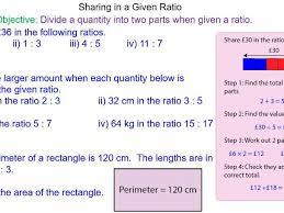ks3 maths averages cartoon top trumps game by laura reeshughes